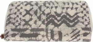 Portfel Billabong