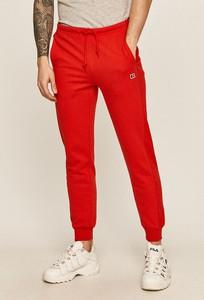 Spodnie Russell Athletic