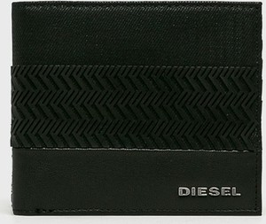 7fe332563e5b2 Portfele męskie Diesel