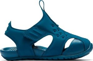 062bff44 Modnie Rozmiar Stylowo Z Sandały I Nike Allani 28 SUVqzpM