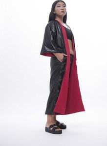 Płaszcz Orientalion