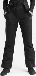 Spodnie sportowe Feewear