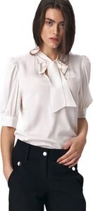 Bluzka Nife z długim rękawem
