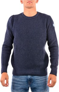 Sweter North Sails w stylu casual