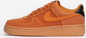 Nike Air Force 1 '07 LV8 Style Monarch Monarch Gum Med Brown