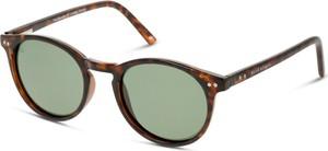 PRIVE REVAUX THE MAESTRO C10 - Okulary przeciwsłoneczne - prive-revaux