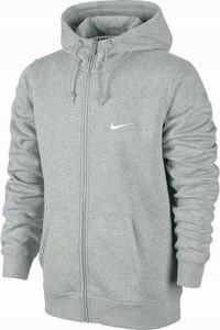 Sweter Nike z bawełny