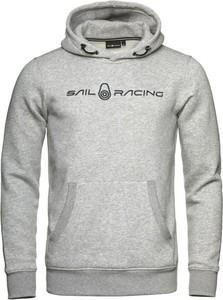 Bluza Sail Racing