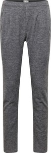 Spodnie Minimum