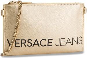 ab45584d4294a Torebka Versace Jeans