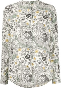 Koszula Isabel Marant Étoile w stylu casual
