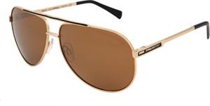 Pit Bull Okulary przeciwsłoneczne Roxton
