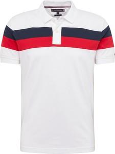 d806bbdabdcf9 koszulki tommy hilfiger męskie - stylowo i modnie z Allani