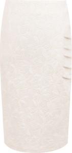 Spódnica Prettyone z tkaniny