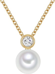 Valero Pearls Necklace
