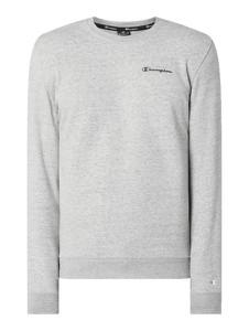 Bluza Champion z bawełny w stylu casual