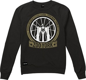 Bluza zoo york