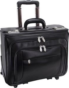1c813ed96f35e markowe walizki - stylowo i modnie z Allani