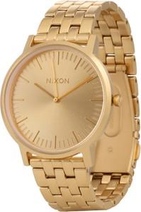 Nixon Zegarek analogowy 'Porter'