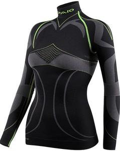 Koszulka termoaktywna damska Spaio Revolution Line