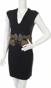 Sukienka Roberto Cavalli
