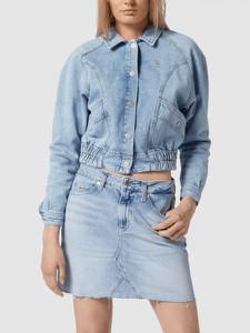 Kurtka Tommy Jeans w stylu casual