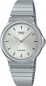 Casio WATCH UR MQ-24D-7E