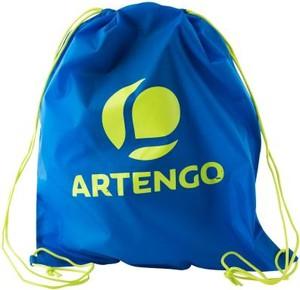 Plecak Artengo