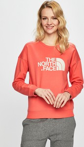 Bluza The North Face krótka