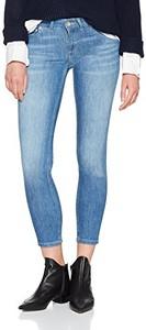 Błękitne jeansy Marc O'Polo