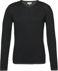 Sweter nowadays