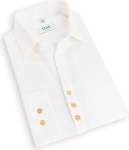 Koszula Veva z lnu