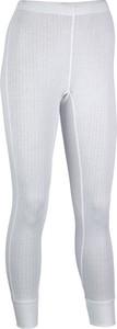Avento Spodnie termiczne Damskie