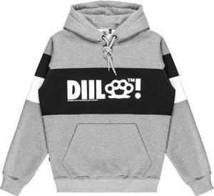 Bluza Diil