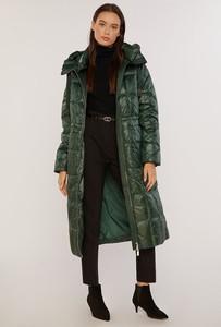 Płaszcz Monnari w stylu casual długi