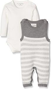 Odzież niemowlęca Fixoni