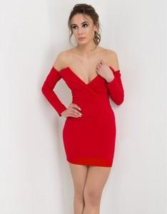 Sukienka Flawdress mini