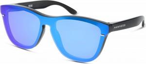 HAWKERS VOTR02 BB - Okulary przeciwsłoneczne - hawkers