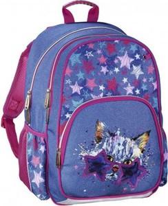 2dd010d682916 plecak szkolny cp - stylowo i modnie z Allani