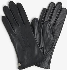 Rękawiczki Roeckl
