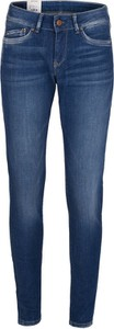 Jeansy Pepe Jeans