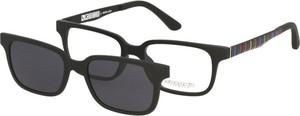 Okulary Korekcyjne Solano CL 90057 A