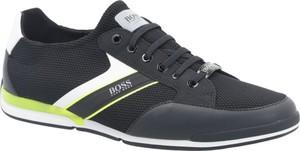Hugo Boss Boss Sneakersy Saturn Slon
