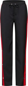 Spodnie Noisy May w sportowym stylu