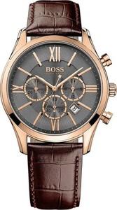 Hugo Boss Ambassador HB1513198 43 mm