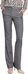Spodnie Nife