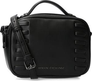 9566db26b6d36 torebka armani jeans opinie - stylowo i modnie z Allani