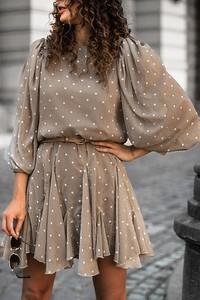 Sukienka Chiara Poland