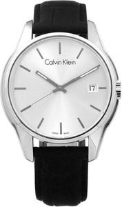 Calvin Klein Tone K7K411C6 41 mm