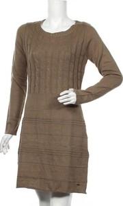 Sukienka Mish Mash
